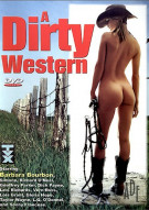 Dirty Western, A Porn Movie
