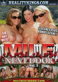 MILF Next Door Vol. 3 Porn Movie