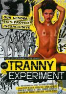 Tranny Experiment Porn Movie