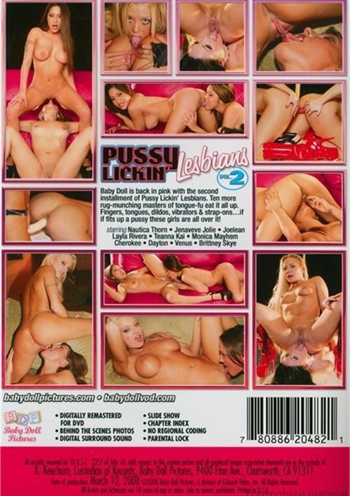 2 lesbians pussy lickin
