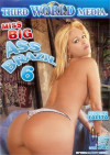 Miss Big Ass Brazil 6 Boxcover