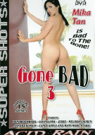 Gone Bad 3 Porn Movie