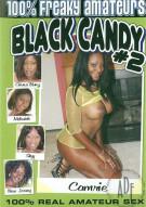 Black Candy 2 Porn Movie