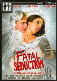 Fatal Seduction Porn Movie