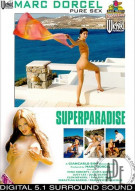 Super Paradise (French) Porn Video
