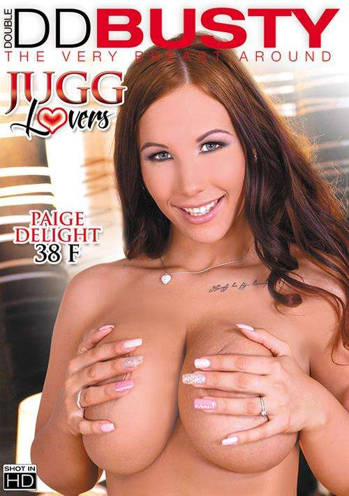 Jugg world sex — 13
