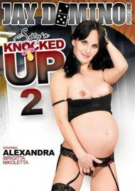Sexy N Knocked Up 2 Porn Movie