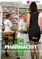 Pharmacist, The (French) Porn Video