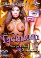 Delirium Porn Movie