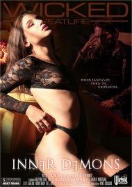 Inner Demons Porn Movie