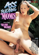 Ass Fucking Moms Porn Movie