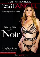 Noir Porn Video
