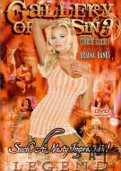 Gallery of Sin 3 Porn Movie