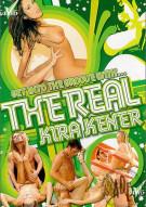 Real Kira Kener, The Porn Video