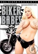 Biker Babes Porn Movie