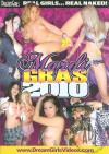 Dream Girls: Mardi Gras 2010 Boxcover