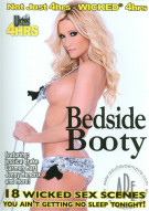 Bedside Booty Porn Movie