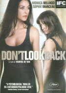 Dont Look Back Movie