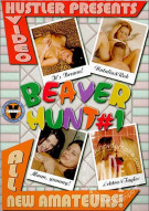 Beaver Hunt #1 Porn Video