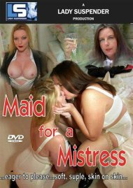 Maid For A Mistress Porn Video