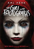 Girl In The Photographs, The (DVD + UltraViolet) Movie