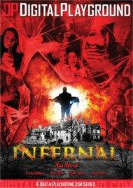 Infernal Porn Movie