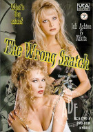 Wrong Snatch, The Porn Movie