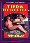 Tied &  Tickled 15 Boxcover