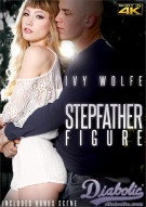 Stepfather Figure Porn Movie