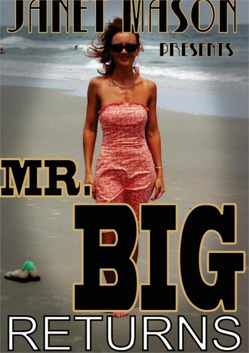 Mr. Big Returns porn video