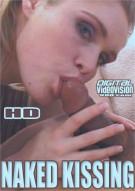 Naked Kissing Porn Video