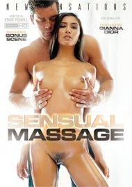 Sensual Massage HD porn movie from New Sensations.