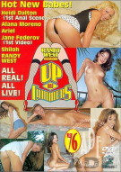 Up and Cummers 76 Porn Video