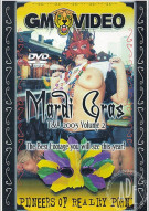 Mardi Gras T&A 2003 Vol. 2 Porn Video