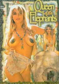 Queen of the Elephants Porn Movie