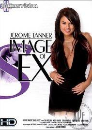 Image Of Sex Porn Movie