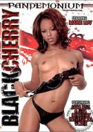 Black Cherry Porn Movie