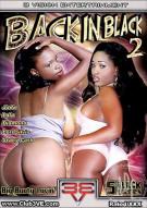 Back in Black 2 Porn Movie