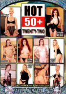 Hot 50+ 22 Porn Movie