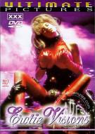 Erotic Visions Porn Movie