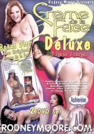 Creme de la Face Deluxe Porn Movie