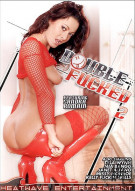 Double Fucked 2 Porn Video