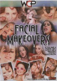 Facial Makeover Movie