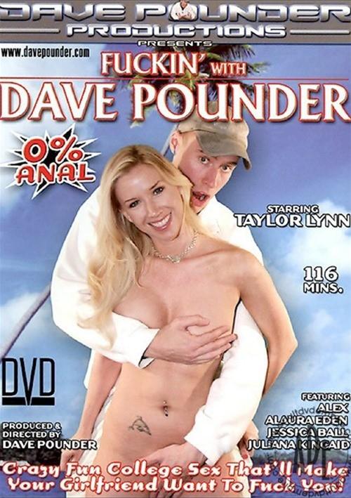 Anus pounder porn — pic 9