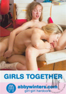 Girls Together Porn Movie