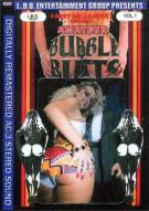 Amateur Bubble Butts Vol. 1 Porn Movie