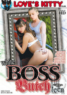 White Boss Butch On Teen Porn Movie
