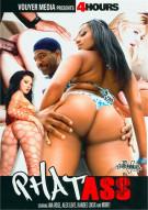 Phat Ass Porn Movie