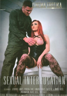Sexual Interrogation Porn Movie