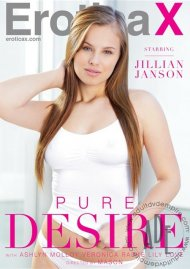 Pure Desire Porn Movie